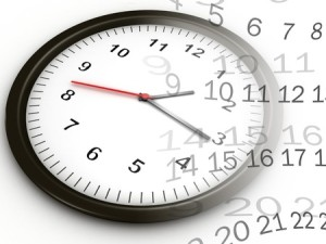 19242684 - open around the clock, 24 hours a day and 7 days a week